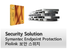 Security 메인 제품.png